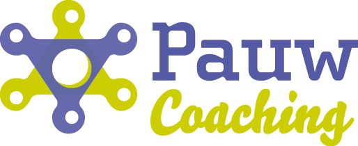 Pauw Coaching